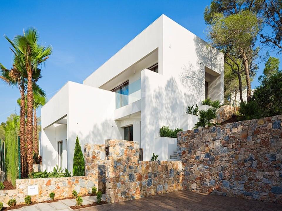 2 bedroom Villa in Los Alcázares - DS7372 - 9