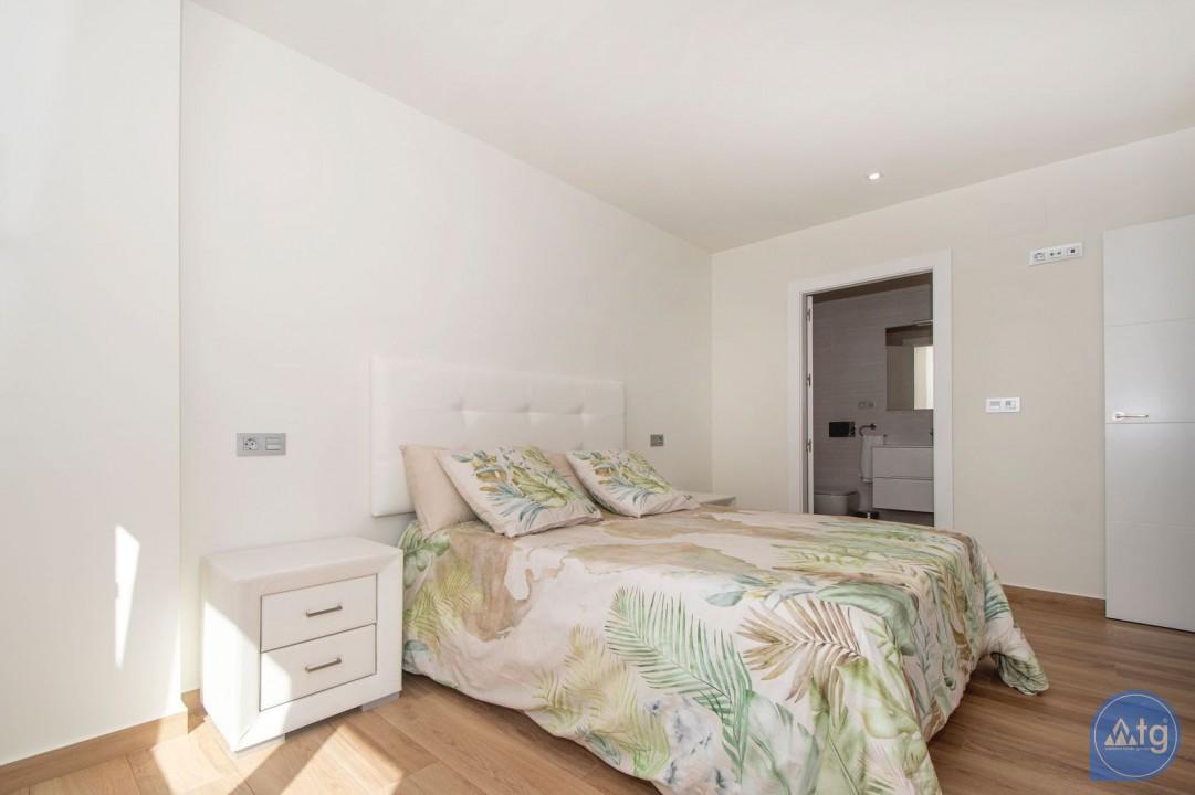2 bedroom Villa in Los Montesinos  - HQH116643 - 21