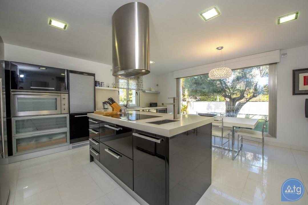 4 bedroom Villa in La Zenia  - B2157 - 10