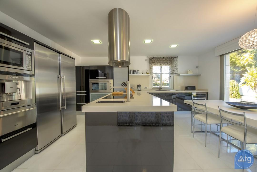 4 bedroom Villa in La Zenia  - B2157 - 14