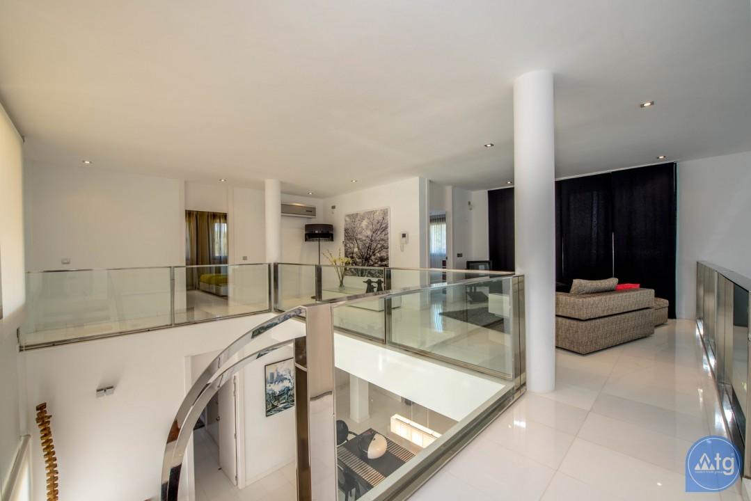 4 bedroom Villa in La Zenia  - B2157 - 17