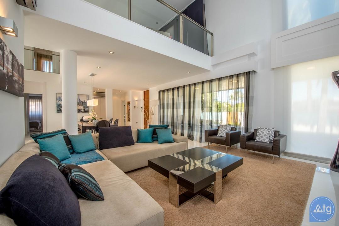 4 bedroom Villa in La Zenia  - B2157 - 2