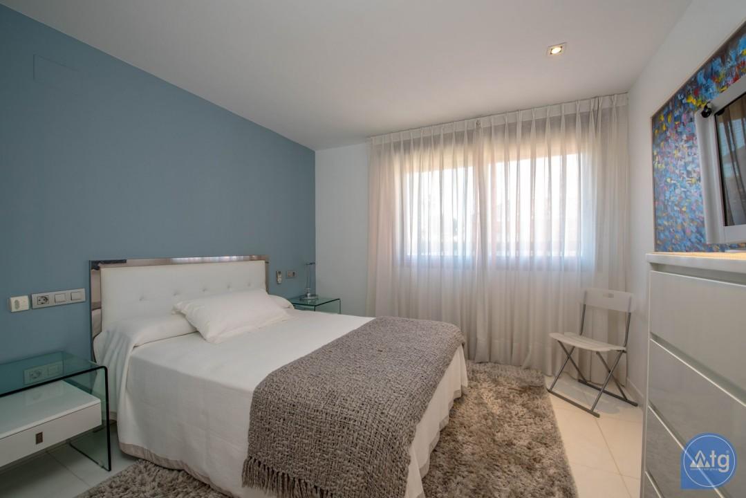 4 bedroom Villa in La Zenia  - B2157 - 20