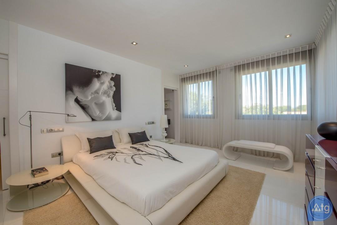 4 bedroom Villa in La Zenia  - B2157 - 22