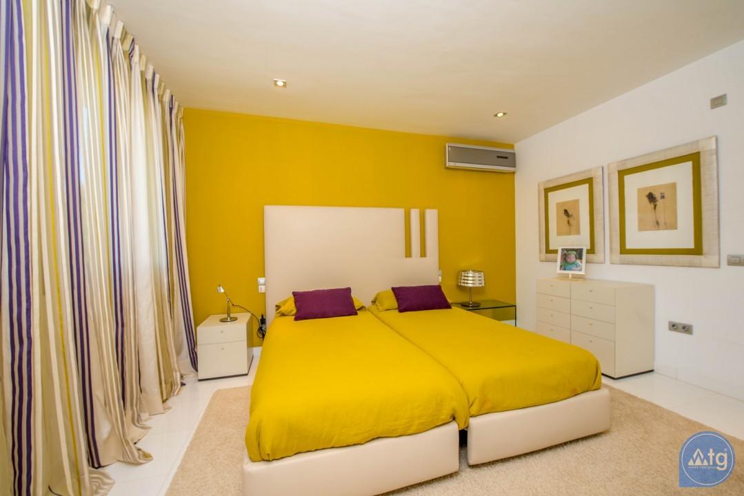 4 bedroom Villa in La Zenia  - B2157 - 24