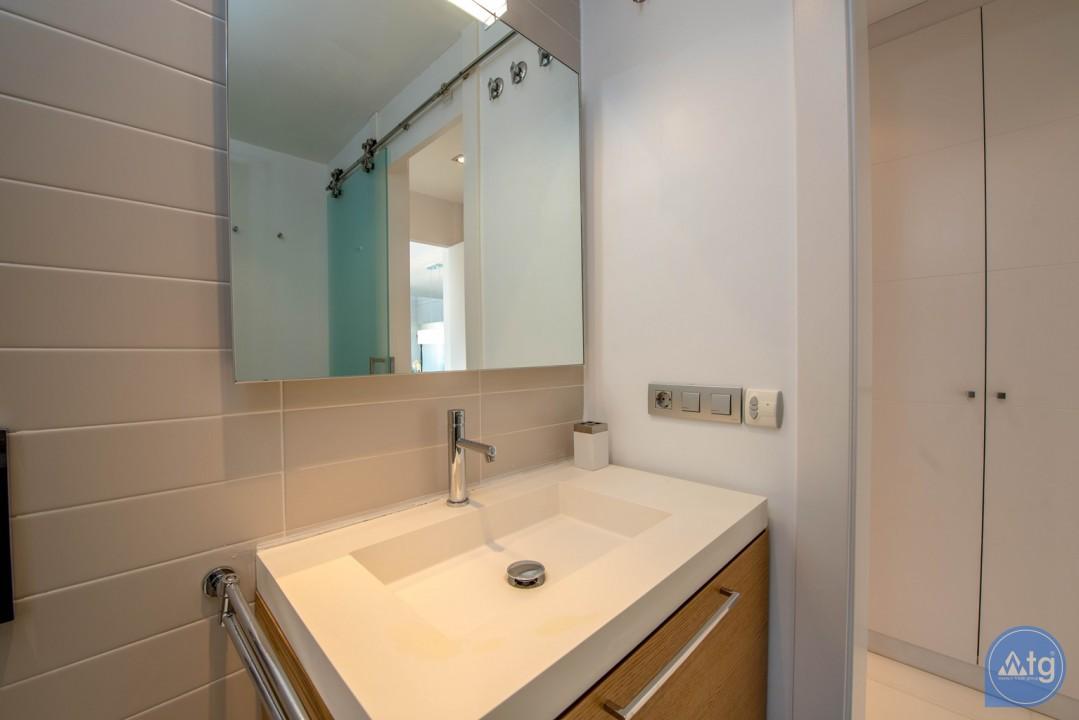 4 bedroom Villa in La Zenia  - B2157 - 28