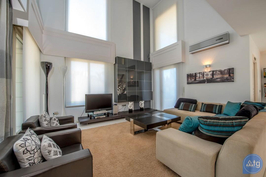 4 bedroom Villa in La Zenia  - B2157 - 3