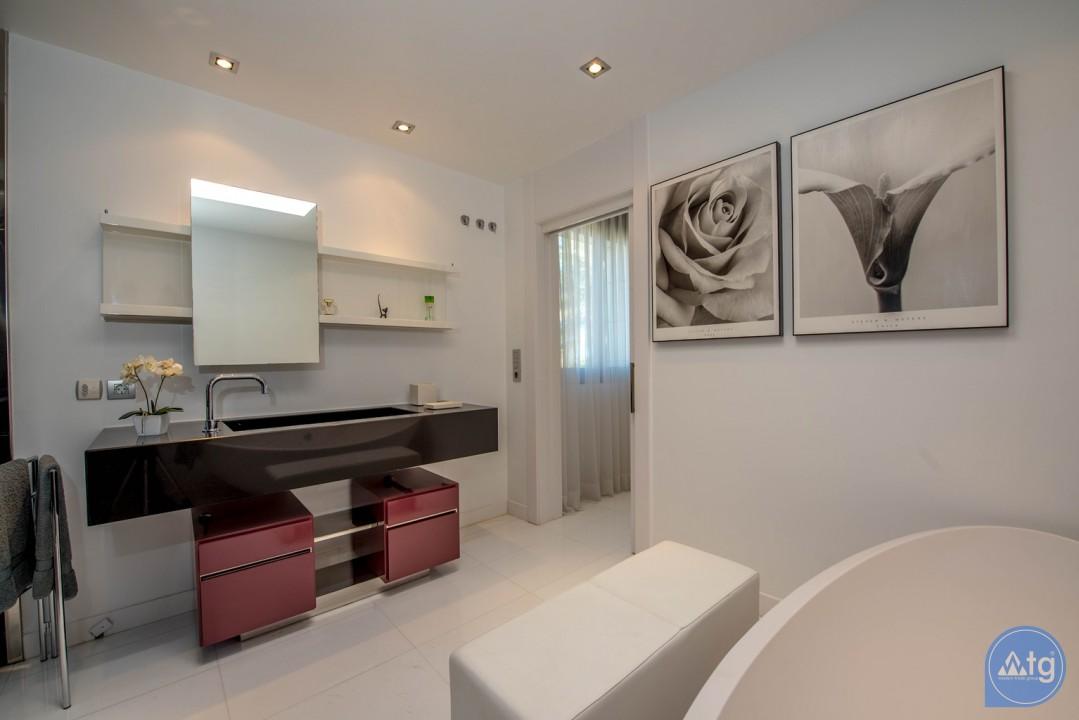 4 bedroom Villa in La Zenia  - B2157 - 30