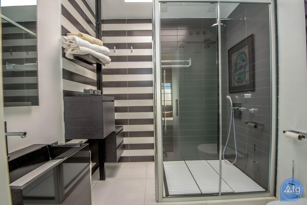 4 bedroom Villa in La Zenia  - B2157 - 33