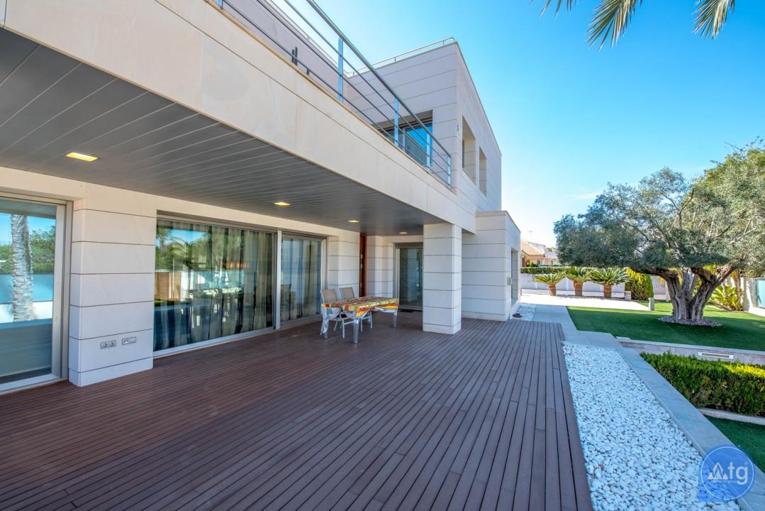 4 bedroom Villa in La Zenia  - B2157 - 35
