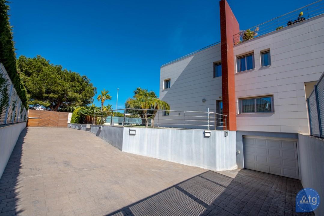 4 bedroom Villa in La Zenia  - B2157 - 47