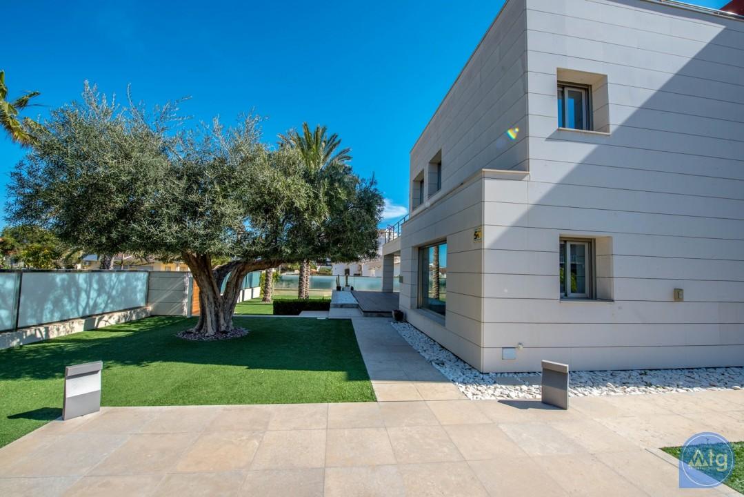 4 bedroom Villa in La Zenia  - B2157 - 48