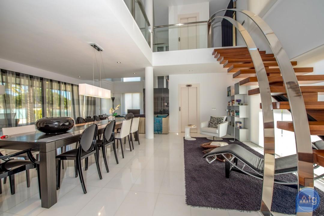 4 bedroom Villa in La Zenia  - B2157 - 6