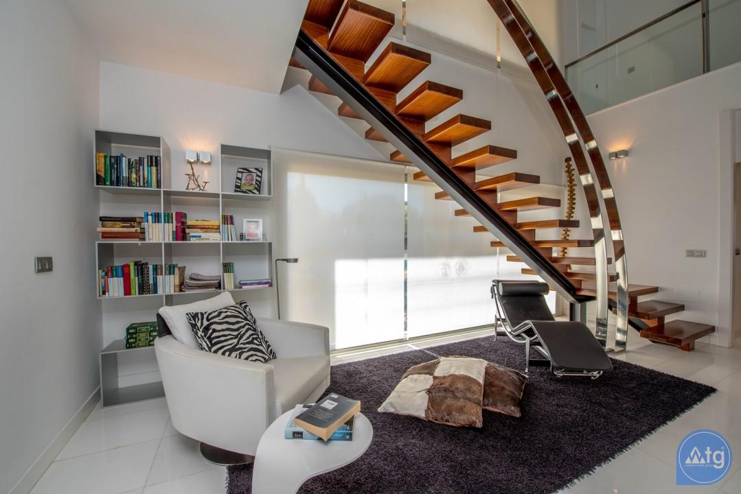 4 bedroom Villa in La Zenia  - B2157 - 8