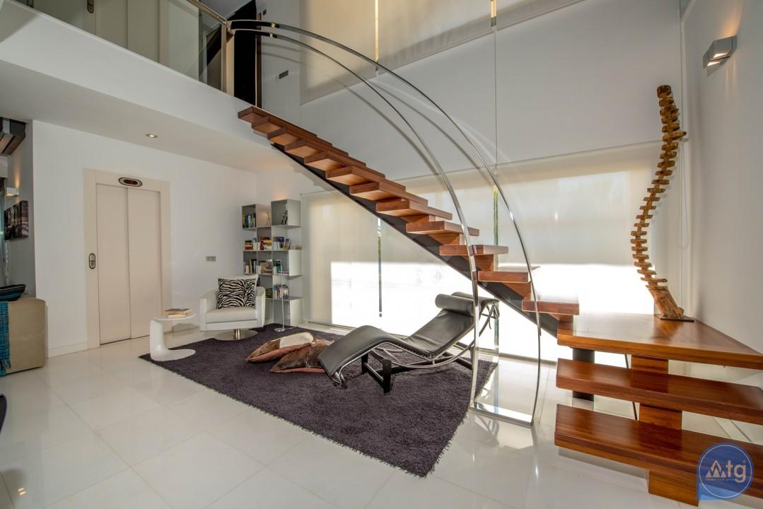 4 bedroom Villa in La Zenia  - B2157 - 9