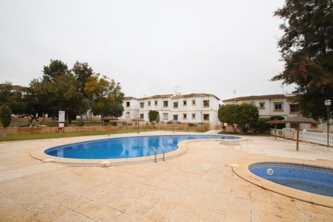 3 bedroom Villa in Pilar de la Horadada - EF114024 - 2
