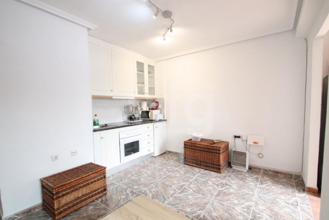3 bedroom Villa in Pilar de la Horadada - EF114024 - 4