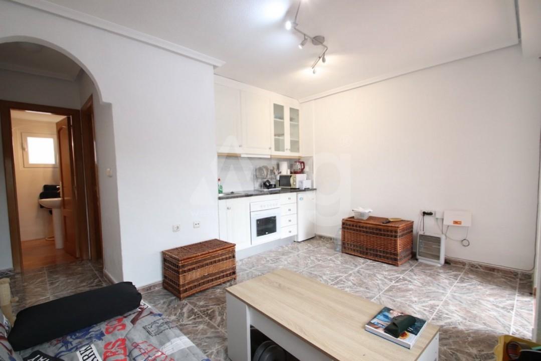 3 bedroom Villa in Pilar de la Horadada - EF114024 - 5