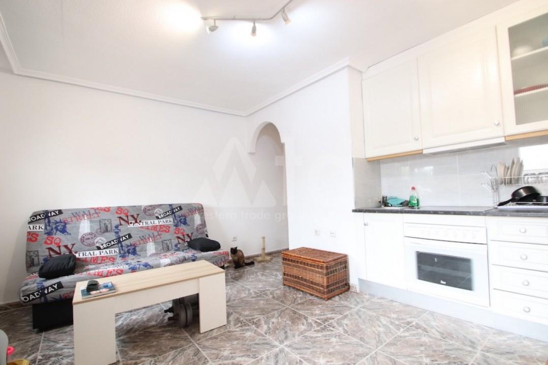 3 bedroom Villa in Pilar de la Horadada - EF114024 - 7