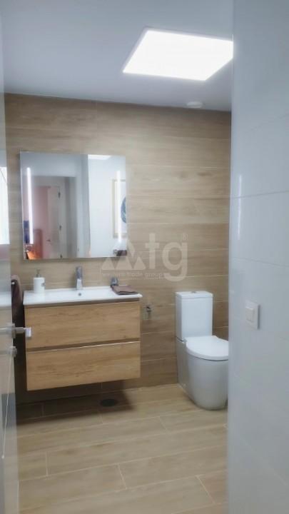 3 bedroom Villa in Pilar de la Horadada - OK8097 - 22
