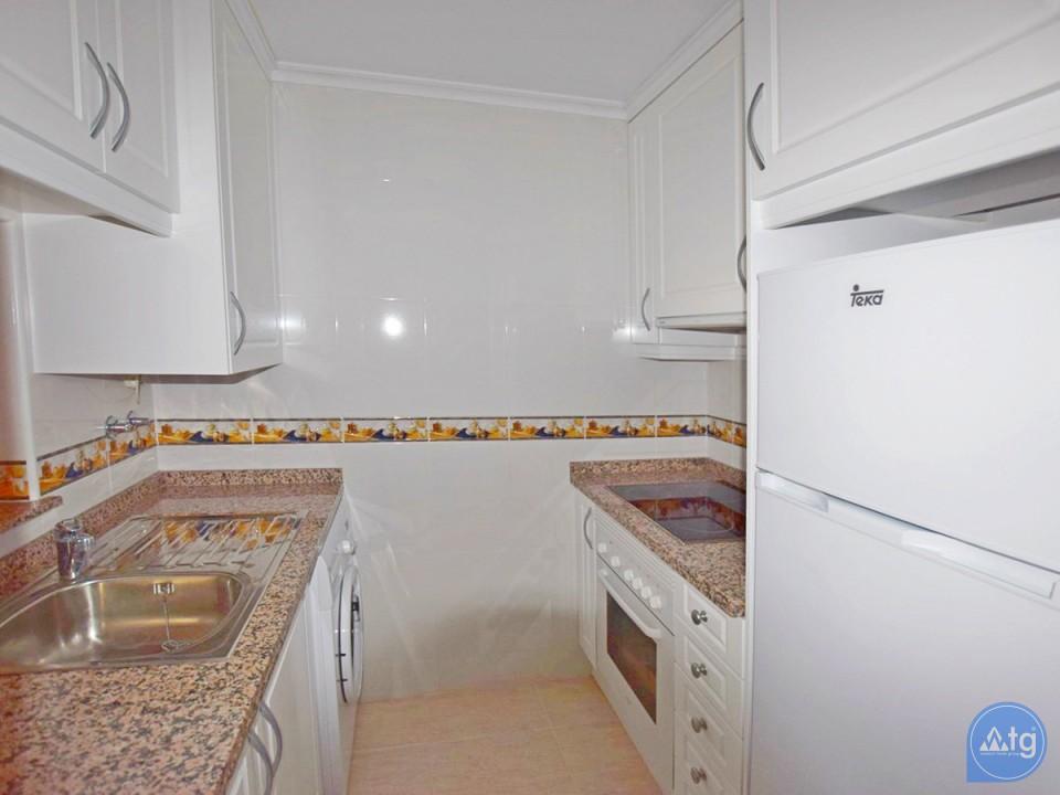 3 bedroom Villa in Pilar de la Horadada  - EF5315 - 15