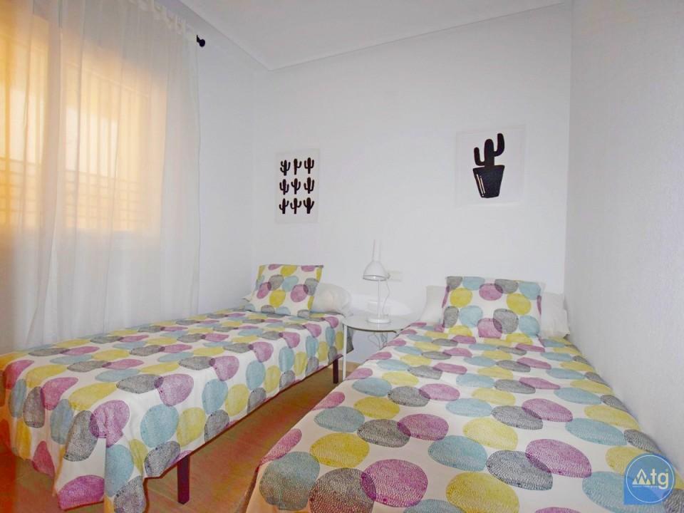 3 bedroom Villa in Pilar de la Horadada  - EF5315 - 19