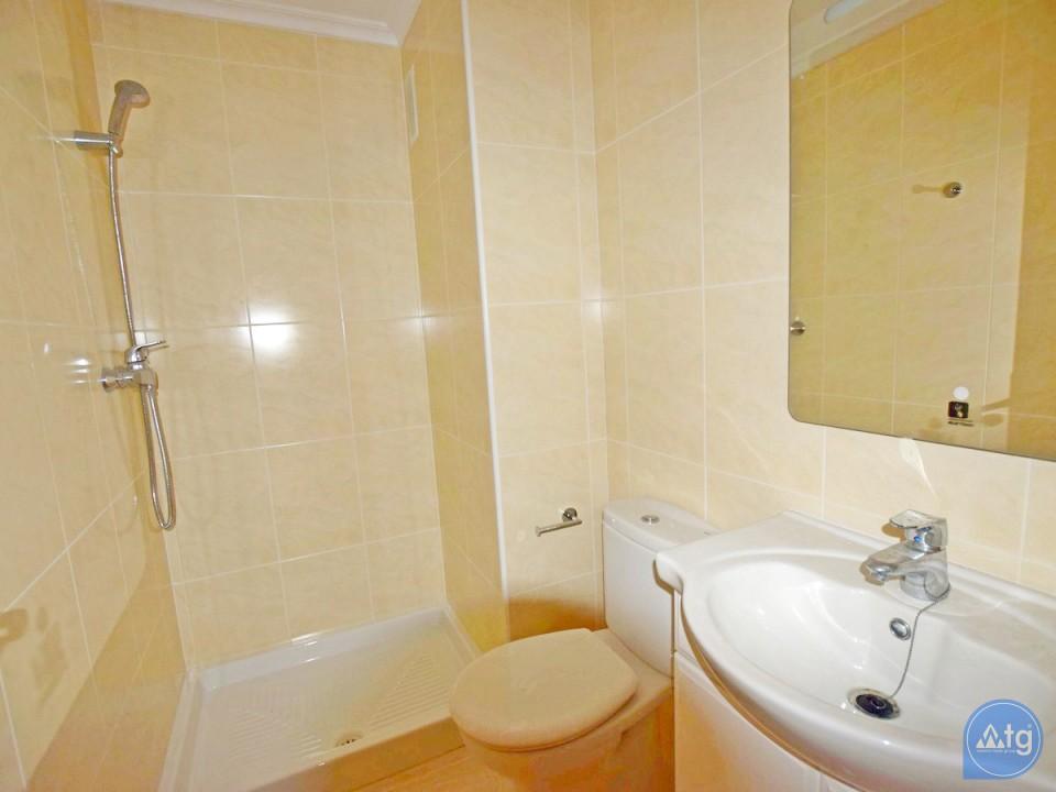 3 bedroom Villa in Pilar de la Horadada  - EF5315 - 22