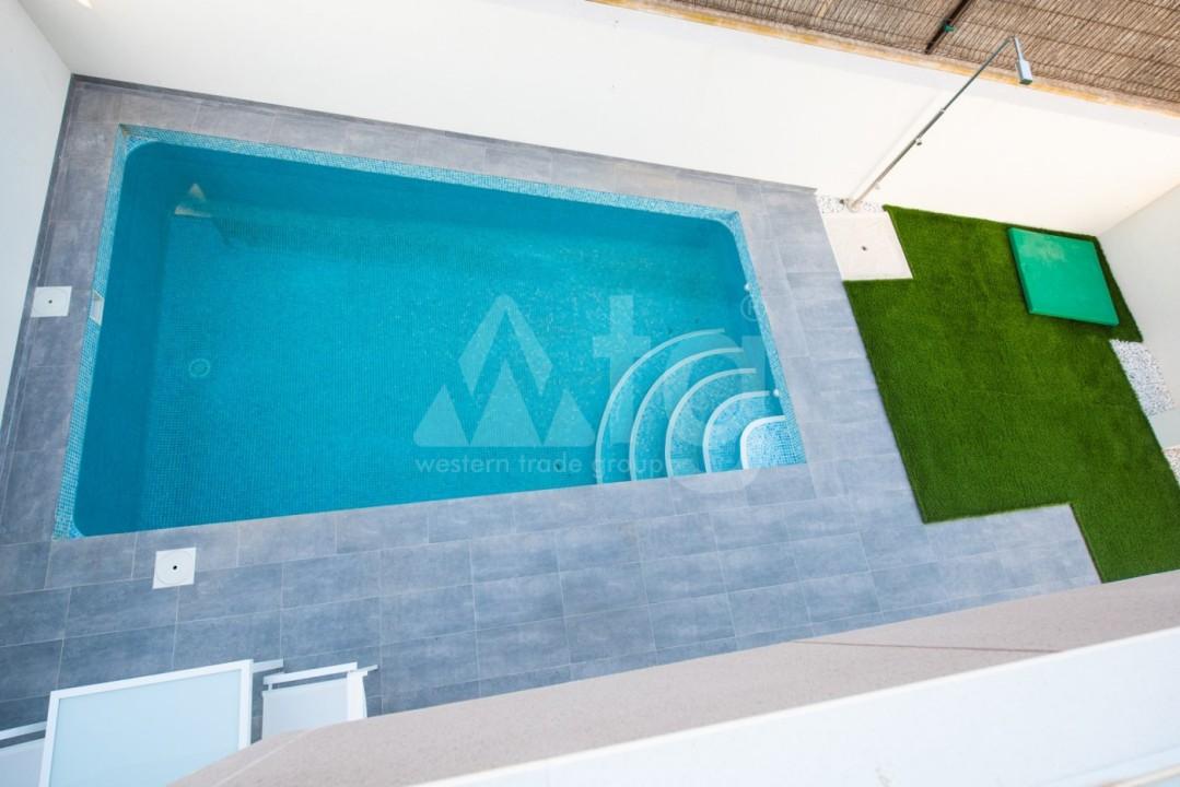 3 bedroom Villa in Polop - WF115062 - 13
