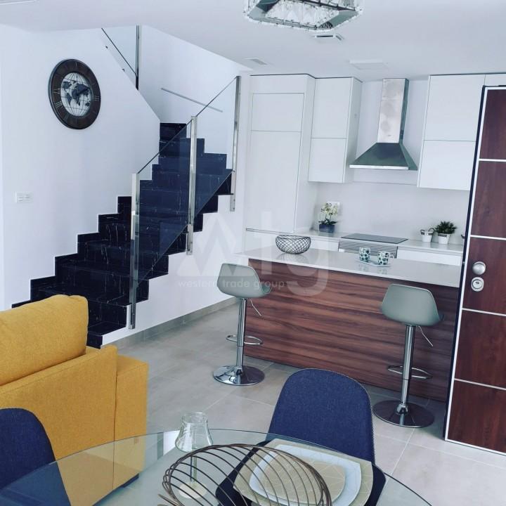 3 bedroom Villa in Polop - WF115062 - 14