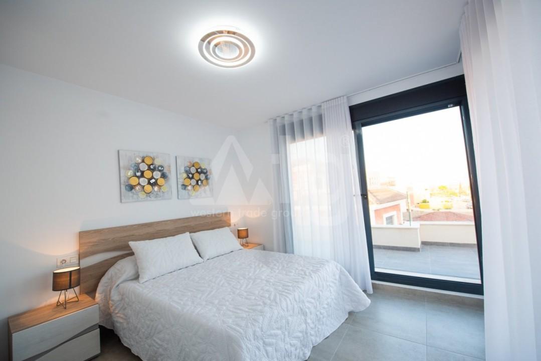 3 bedroom Villa in Polop - WF115062 - 15