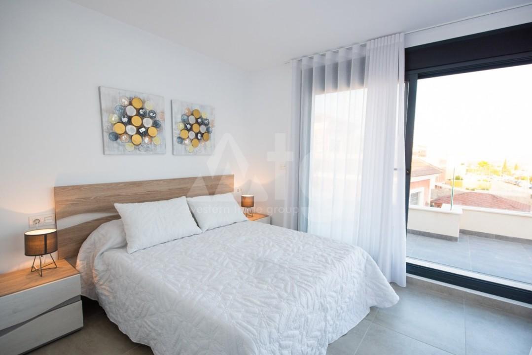 3 bedroom Villa in Polop - WF115062 - 16