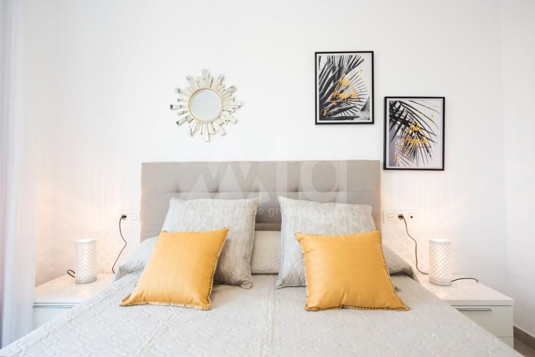 3 bedroom Villa in Polop - WF115062 - 17