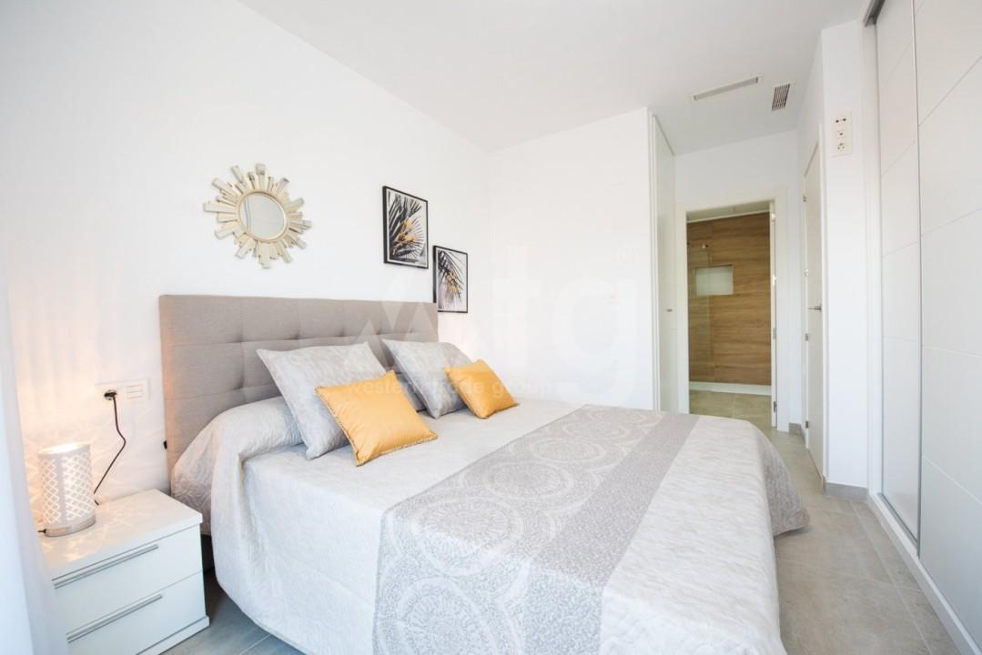 3 bedroom Villa in Polop - WF115062 - 18