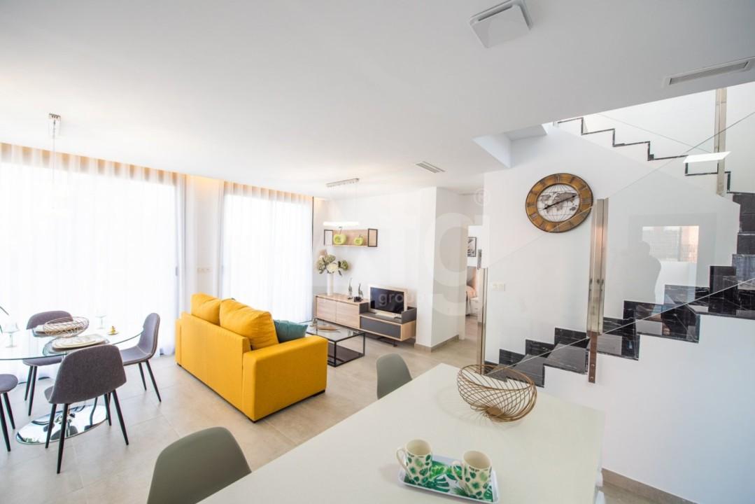 3 bedroom Villa in Polop - WF115062 - 20