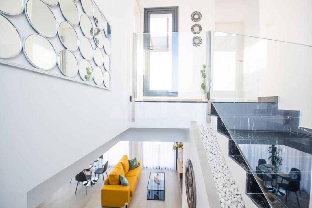 3 bedroom Villa in Polop - WF115062 - 21