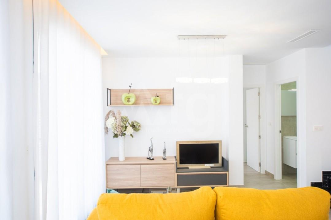 3 bedroom Villa in Polop - WF115062 - 22