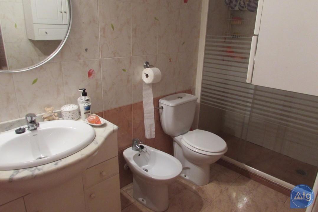 3 bedroom Villa in Rojales - YH2621 - 13