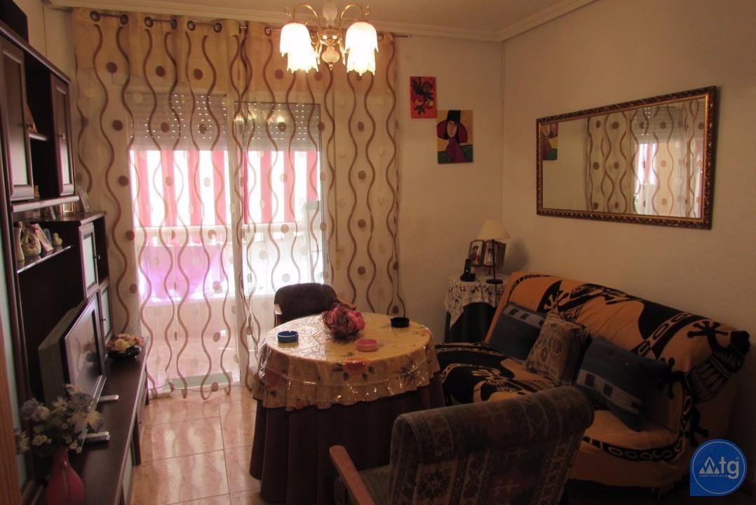3 bedroom Villa in Rojales - YH2621 - 3