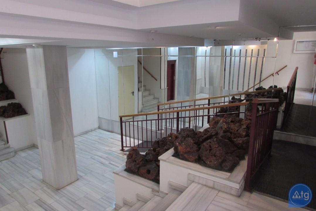 3 bedroom Villa in Rojales - YH2621 - 4