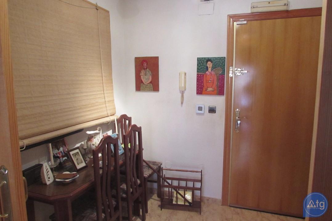3 bedroom Villa in Rojales - YH2621 - 5