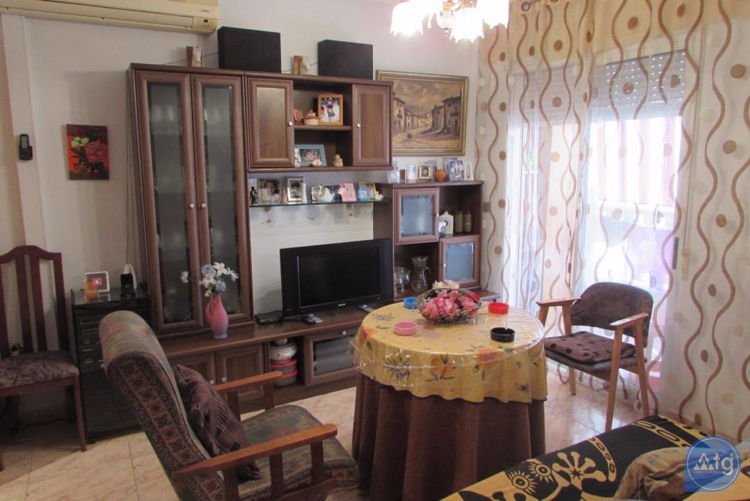 3 bedroom Villa in Rojales - YH2621 - 6