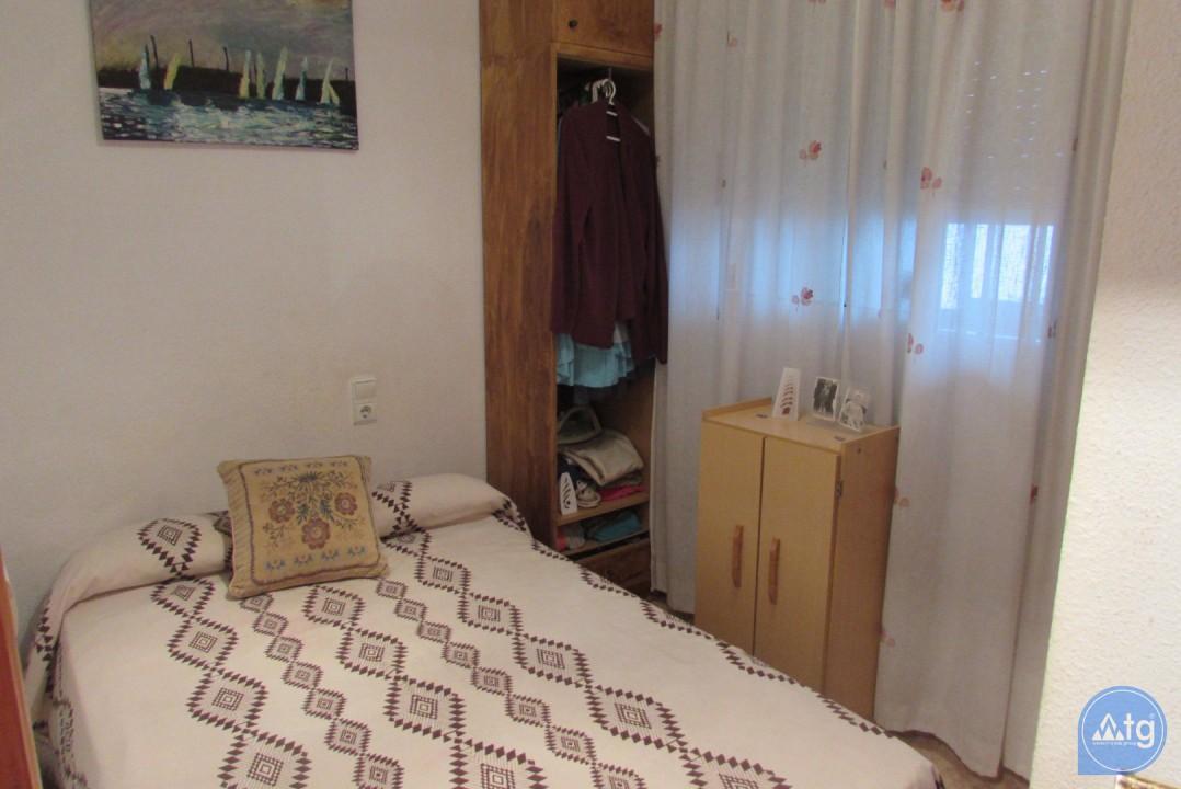 3 bedroom Villa in Rojales - YH2621 - 9