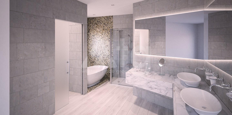 4 bedroom Villa in Rojales - GV5976 - 5