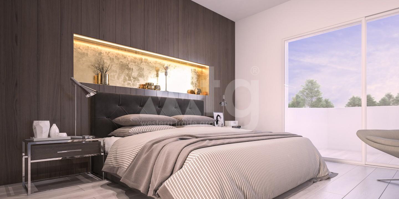 4 bedroom Villa in Rojales - GV5976 - 7