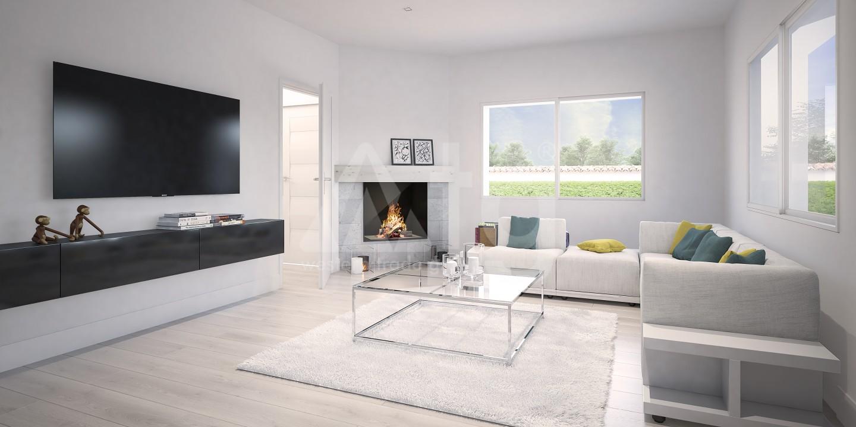 4 bedroom Villa in Rojales - GV5976 - 9