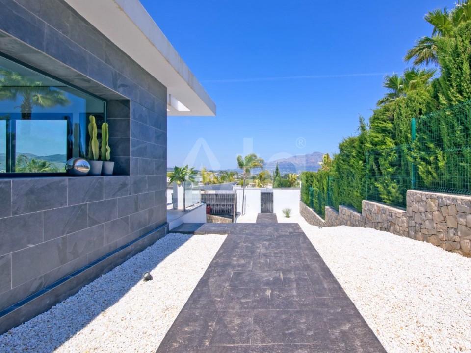 3 bedroom Villa in Rojales  - GV116269 - 3