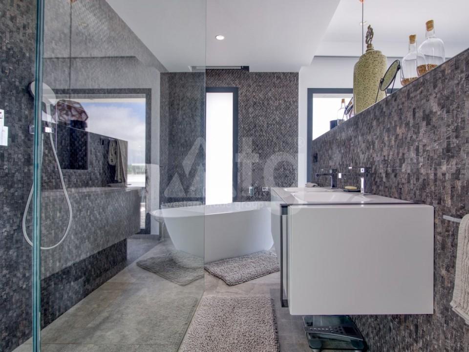 3 bedroom Villa in Rojales  - GV116269 - 6