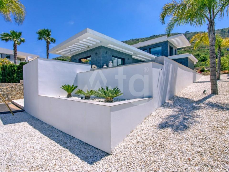 3 bedroom Villa in Rojales  - GV116269 - 7