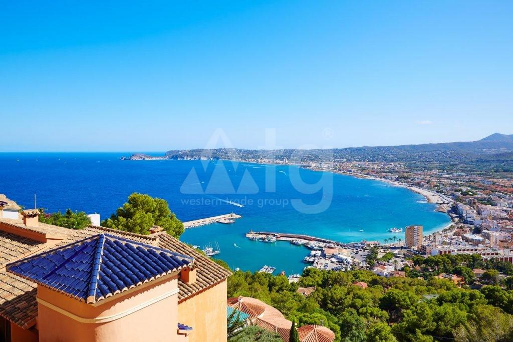 3 bedroom Villa in Rojales  - GV116269 - 8
