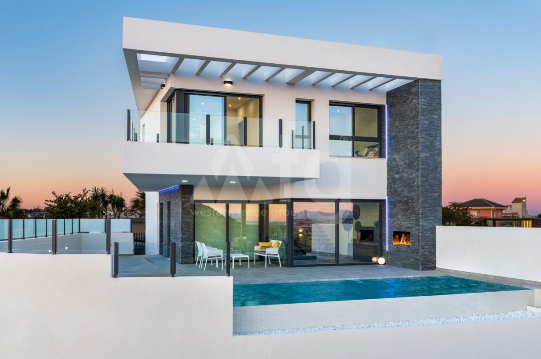 3 bedroom Villa in Rojales - GV5359 - 4